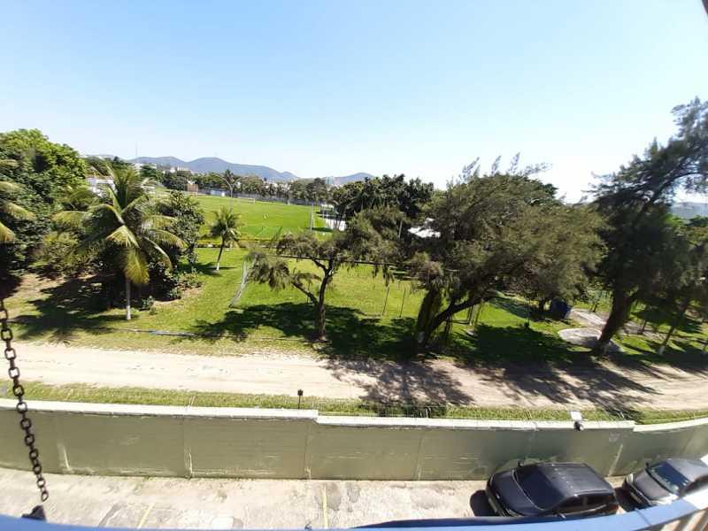 IMG-20200102-WA0004 - Apartamento Taquara, Rio de Janeiro, RJ À Venda, 2 Quartos, 45m² - FRAP21503 - 22