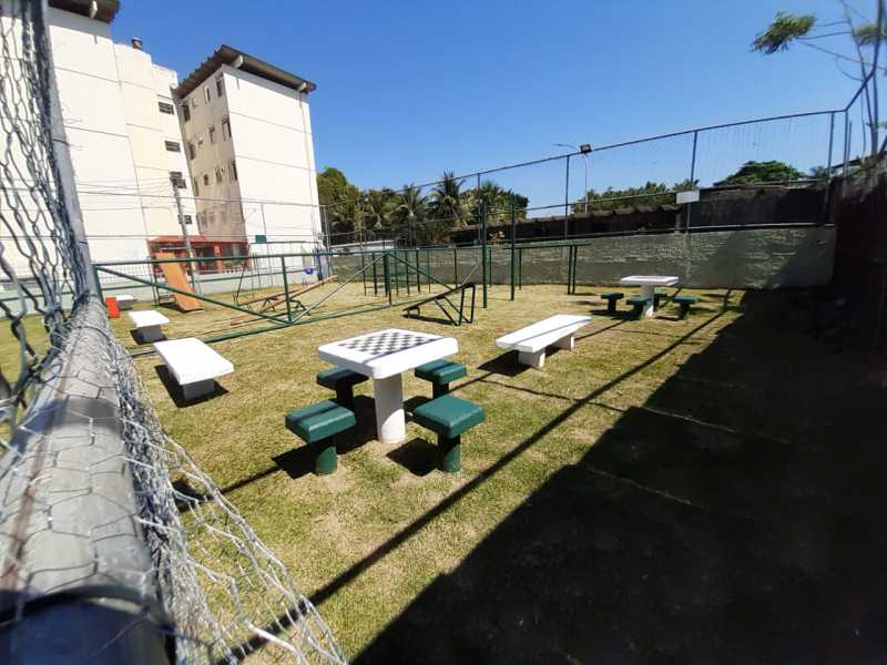 IMG-20200102-WA0006 - Apartamento Taquara, Rio de Janeiro, RJ À Venda, 2 Quartos, 45m² - FRAP21503 - 24