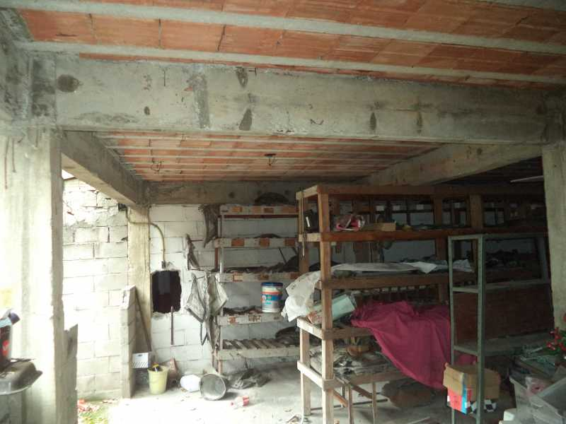 DSC06355 - Loja 440m² à venda Taquara, Rio de Janeiro - R$ 620.000 - FRLJ00016 - 9
