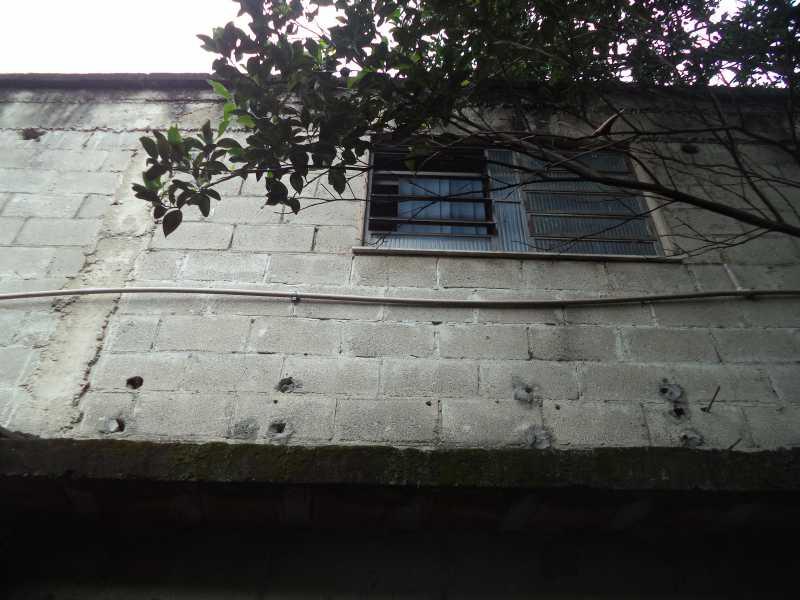 DSC06361 - Loja 440m² à venda Taquara, Rio de Janeiro - R$ 620.000 - FRLJ00016 - 14