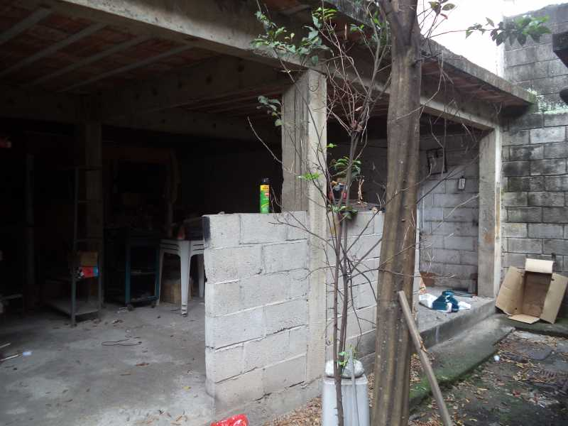 DSC06362 - Loja 440m² à venda Taquara, Rio de Janeiro - R$ 620.000 - FRLJ00016 - 13