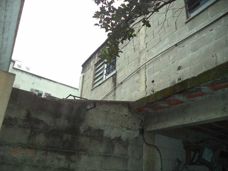 DSC06364 - Loja 440m² à venda Taquara, Rio de Janeiro - R$ 620.000 - FRLJ00016 - 15