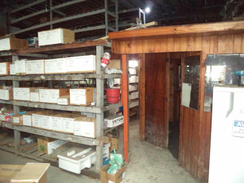 DSC06366 - Loja 440m² à venda Taquara, Rio de Janeiro - R$ 620.000 - FRLJ00016 - 17