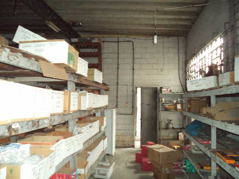 DSC06368 - Loja 440m² à venda Taquara, Rio de Janeiro - R$ 620.000 - FRLJ00016 - 19