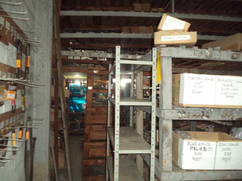 DSC06370 - Loja 440m² à venda Taquara, Rio de Janeiro - R$ 620.000 - FRLJ00016 - 20
