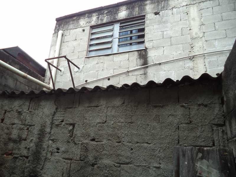 DSC06372 - Loja 440m² à venda Taquara, Rio de Janeiro - R$ 620.000 - FRLJ00016 - 23