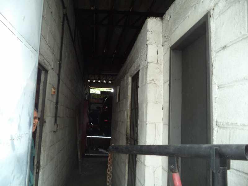 DSC06375 - Loja 440m² à venda Taquara, Rio de Janeiro - R$ 620.000 - FRLJ00016 - 22