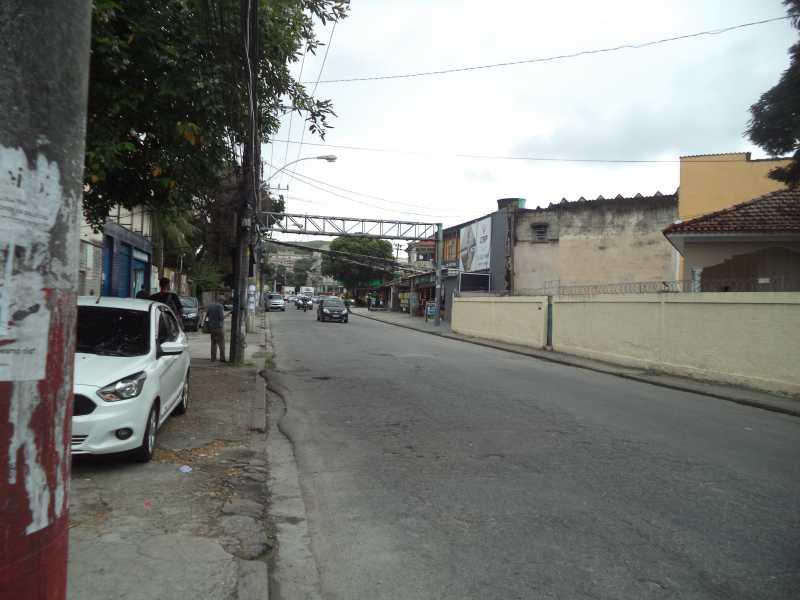 DSC06376 - Loja 440m² à venda Taquara, Rio de Janeiro - R$ 620.000 - FRLJ00016 - 25
