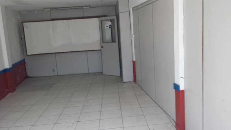 IMG-20191219-WA0050 - Loja 440m² à venda Taquara, Rio de Janeiro - R$ 620.000 - FRLJ00016 - 4