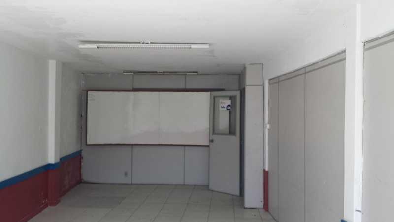IMG-20191219-WA0053 - Loja 440m² à venda Taquara, Rio de Janeiro - R$ 620.000 - FRLJ00016 - 5