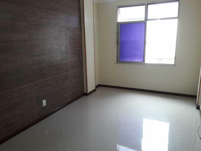 20191221_105753 - Apartamento Engenho de Dentro,Rio de Janeiro,RJ Para Alugar,3 Quartos,62m² - MEAP30318 - 1