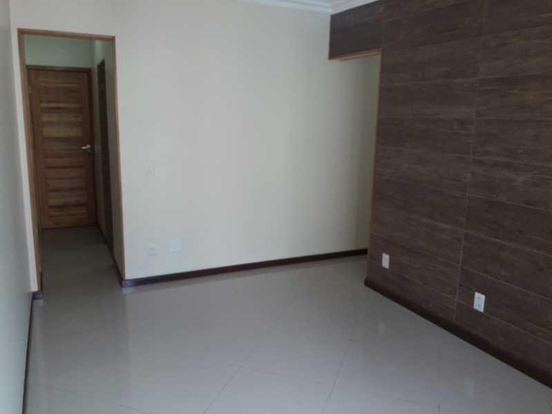 20191221_105806 - Apartamento Engenho de Dentro,Rio de Janeiro,RJ Para Alugar,3 Quartos,62m² - MEAP30318 - 3