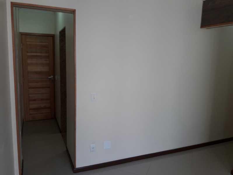 20191221_105905 - Apartamento Engenho de Dentro,Rio de Janeiro,RJ Para Alugar,3 Quartos,62m² - MEAP30318 - 4