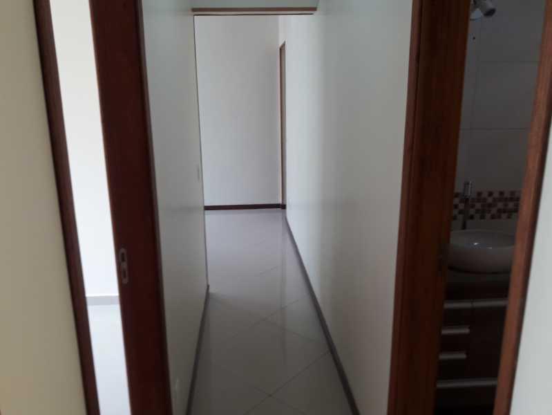 20191221_105924 - Apartamento Engenho de Dentro,Rio de Janeiro,RJ Para Alugar,3 Quartos,62m² - MEAP30318 - 5