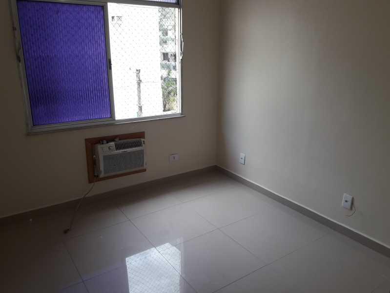 20191221_105938 - Apartamento Engenho de Dentro,Rio de Janeiro,RJ Para Alugar,3 Quartos,62m² - MEAP30318 - 6
