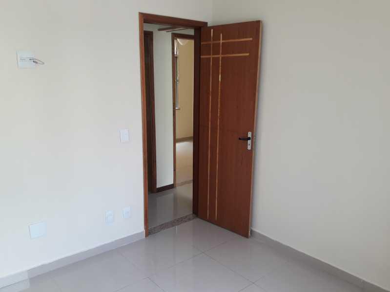 20191221_105952 - Apartamento Engenho de Dentro,Rio de Janeiro,RJ Para Alugar,3 Quartos,62m² - MEAP30318 - 7