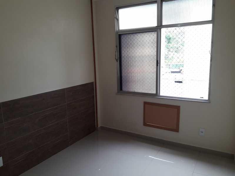 20191221_110027 - Apartamento Engenho de Dentro,Rio de Janeiro,RJ Para Alugar,3 Quartos,62m² - MEAP30318 - 8