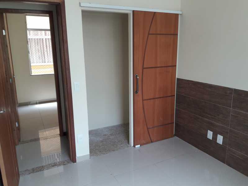 20191221_110039 - Apartamento Engenho de Dentro,Rio de Janeiro,RJ Para Alugar,3 Quartos,62m² - MEAP30318 - 9