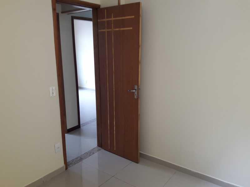 20191221_110128 - Apartamento Engenho de Dentro,Rio de Janeiro,RJ Para Alugar,3 Quartos,62m² - MEAP30318 - 12