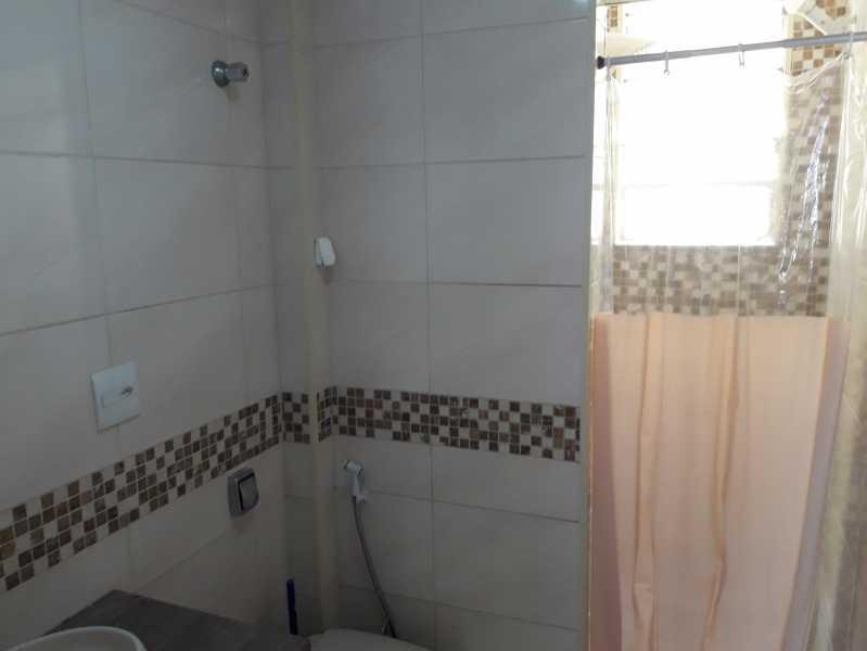 20191221_110155 - Apartamento Engenho de Dentro,Rio de Janeiro,RJ Para Alugar,3 Quartos,62m² - MEAP30318 - 13