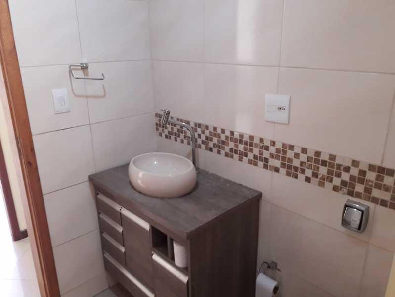 20191221_110213 - Apartamento Engenho de Dentro,Rio de Janeiro,RJ Para Alugar,3 Quartos,62m² - MEAP30318 - 14