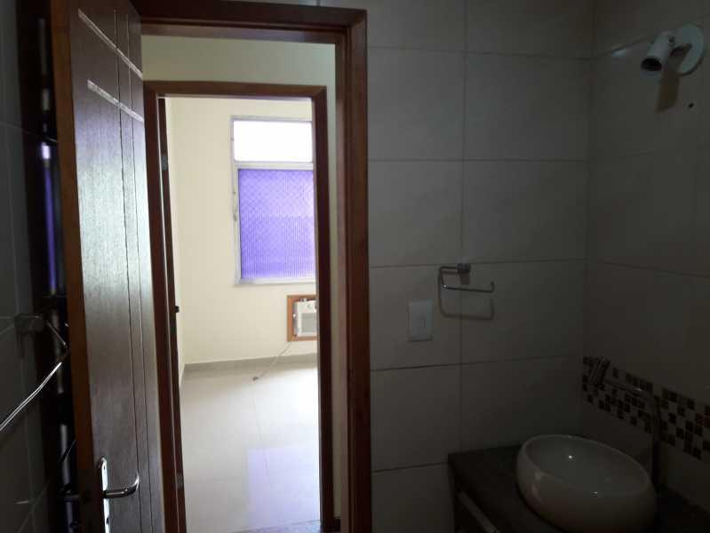 20191221_110224 - Apartamento Engenho de Dentro,Rio de Janeiro,RJ Para Alugar,3 Quartos,62m² - MEAP30318 - 15