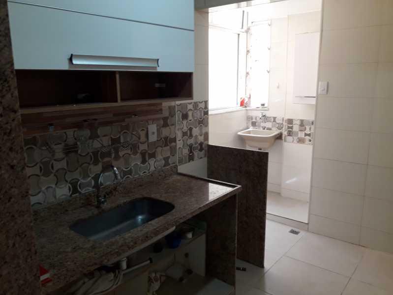 20191221_110252 - Apartamento Engenho de Dentro,Rio de Janeiro,RJ Para Alugar,3 Quartos,62m² - MEAP30318 - 16
