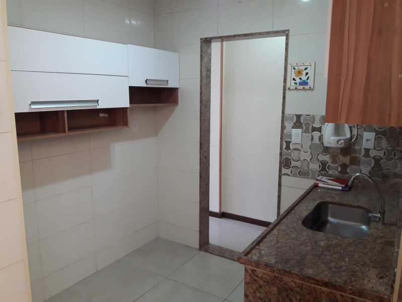 20191221_110305 - Apartamento Engenho de Dentro,Rio de Janeiro,RJ Para Alugar,3 Quartos,62m² - MEAP30318 - 17