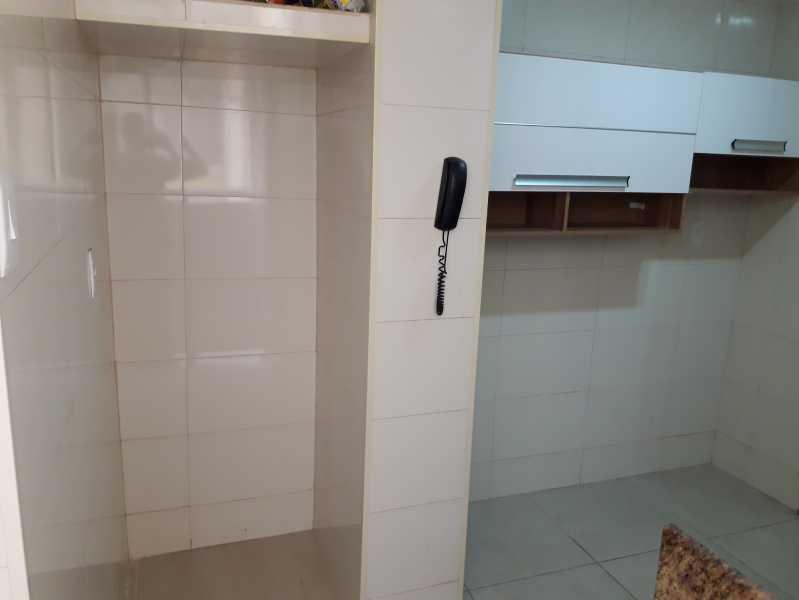 20191221_110323 - Apartamento Engenho de Dentro,Rio de Janeiro,RJ Para Alugar,3 Quartos,62m² - MEAP30318 - 18