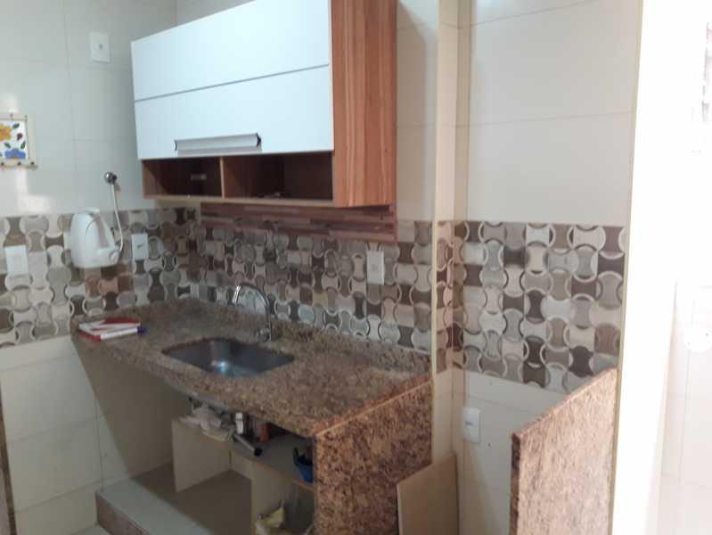 20191221_110352 - Apartamento Engenho de Dentro,Rio de Janeiro,RJ Para Alugar,3 Quartos,62m² - MEAP30318 - 20