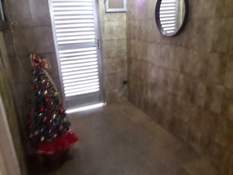 20191221_110928 - Apartamento Engenho de Dentro,Rio de Janeiro,RJ Para Alugar,3 Quartos,62m² - MEAP30318 - 21