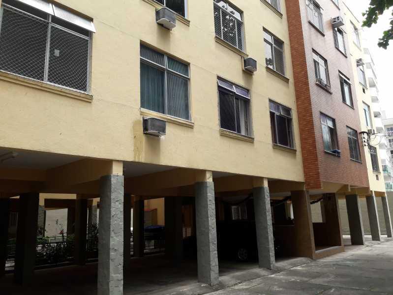 20191221_111010 - Apartamento Engenho de Dentro,Rio de Janeiro,RJ Para Alugar,3 Quartos,62m² - MEAP30318 - 22