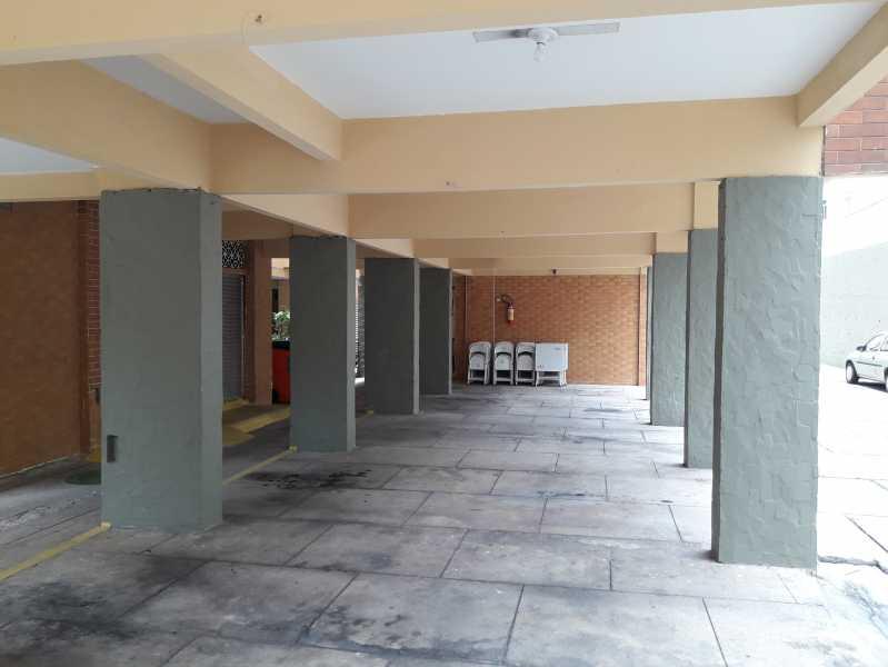 20191221_111102 - Apartamento Engenho de Dentro,Rio de Janeiro,RJ Para Alugar,3 Quartos,62m² - MEAP30318 - 24
