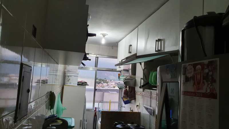 20200115_184209 - Apartamento 2 quartos à venda Pechincha, Rio de Janeiro - R$ 159.990 - FRAP21510 - 13