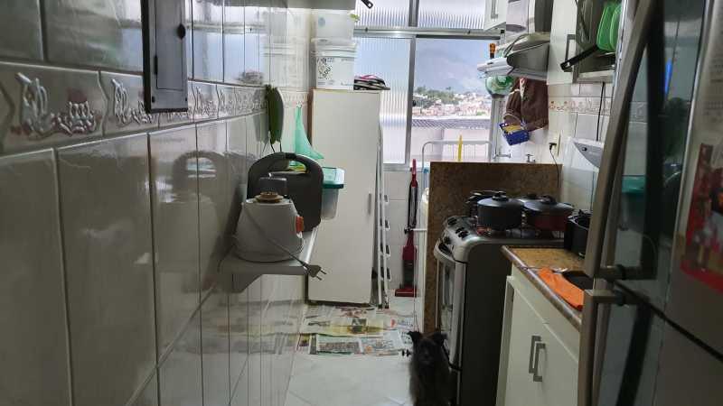 20200115_184215 - Apartamento 2 quartos à venda Pechincha, Rio de Janeiro - R$ 159.990 - FRAP21510 - 14