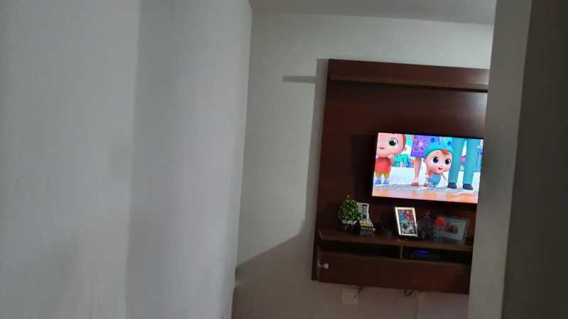 20200115_184223 - Apartamento 2 quartos à venda Pechincha, Rio de Janeiro - R$ 159.990 - FRAP21510 - 3