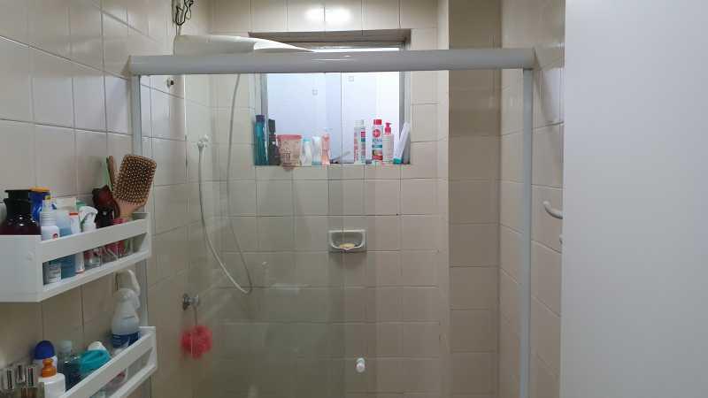 20200115_184325 - Apartamento 2 quartos à venda Pechincha, Rio de Janeiro - R$ 159.990 - FRAP21510 - 12