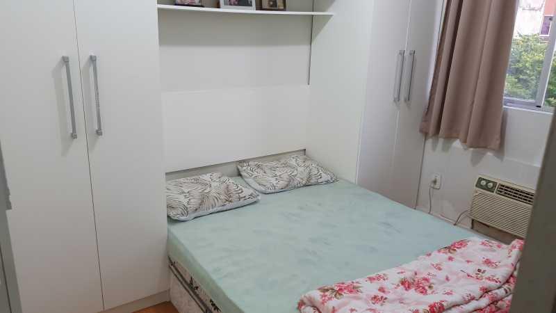 20200115_184347 - Apartamento 2 quartos à venda Pechincha, Rio de Janeiro - R$ 159.990 - FRAP21510 - 6