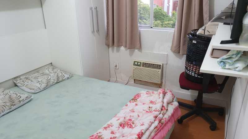 20200115_184351 - Apartamento 2 quartos à venda Pechincha, Rio de Janeiro - R$ 159.990 - FRAP21510 - 5