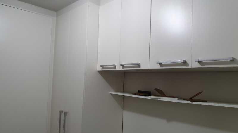 20200115_184415 - Apartamento 2 quartos à venda Pechincha, Rio de Janeiro - R$ 159.990 - FRAP21510 - 7