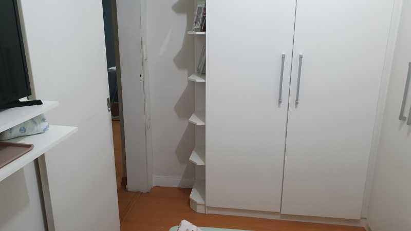 20200115_184418 - Apartamento 2 quartos à venda Pechincha, Rio de Janeiro - R$ 159.990 - FRAP21510 - 8
