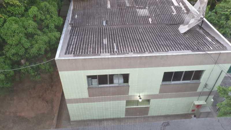 20200115_184423 - Apartamento 2 quartos à venda Pechincha, Rio de Janeiro - R$ 159.990 - FRAP21510 - 17