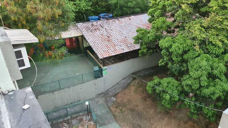 20200115_184430 - Apartamento 2 quartos à venda Pechincha, Rio de Janeiro - R$ 159.990 - FRAP21510 - 19
