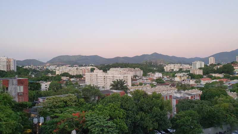 20200115_184436 - Apartamento 2 quartos à venda Pechincha, Rio de Janeiro - R$ 159.990 - FRAP21510 - 21