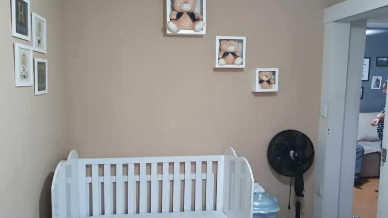 20200115_184514 - Apartamento 2 quartos à venda Pechincha, Rio de Janeiro - R$ 159.990 - FRAP21510 - 10