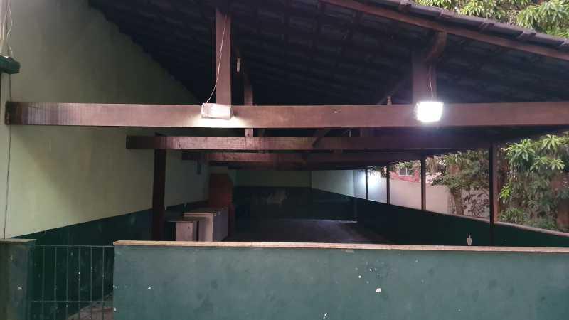20200115_185224 - Apartamento 2 quartos à venda Pechincha, Rio de Janeiro - R$ 159.990 - FRAP21510 - 16