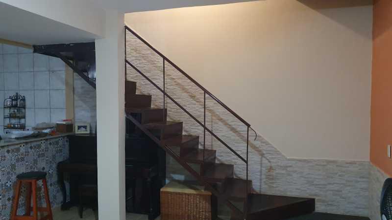20200117_160122 - Casa em Condominio Tanque,Rio de Janeiro,RJ À Venda,2 Quartos,70m² - FRCN20075 - 6