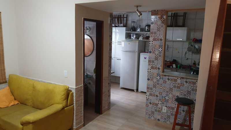 20200117_160210 - Casa em Condominio Tanque,Rio de Janeiro,RJ À Venda,2 Quartos,70m² - FRCN20075 - 4