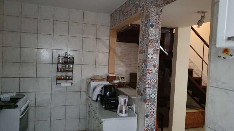 20200117_160245 - Casa em Condominio Tanque,Rio de Janeiro,RJ À Venda,2 Quartos,70m² - FRCN20075 - 13