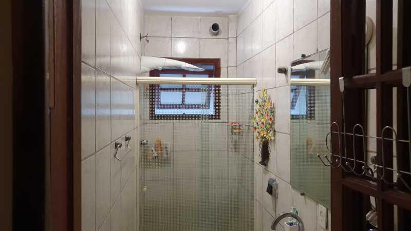 20200117_160352 - Casa em Condominio Tanque,Rio de Janeiro,RJ À Venda,2 Quartos,70m² - FRCN20075 - 11